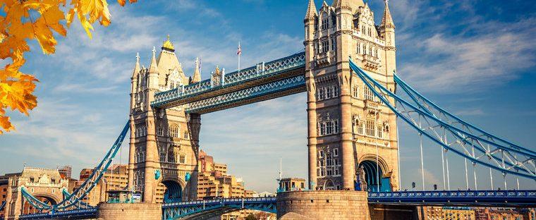 Londra in 5 giorni – Consigli di viaggio