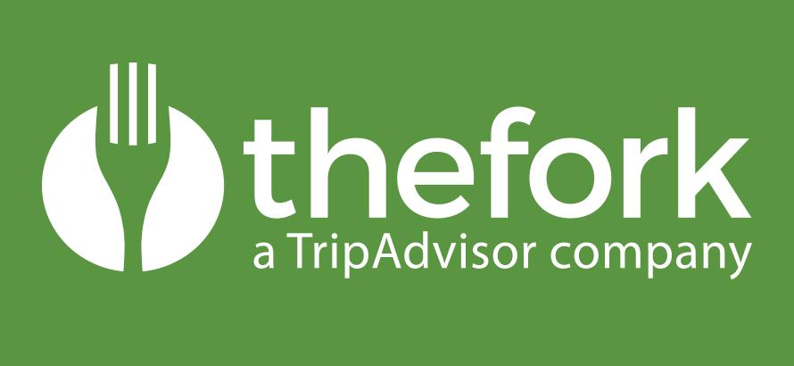 TheFork: prenota nei migliori ristoranti in Italia e nel Mondo!