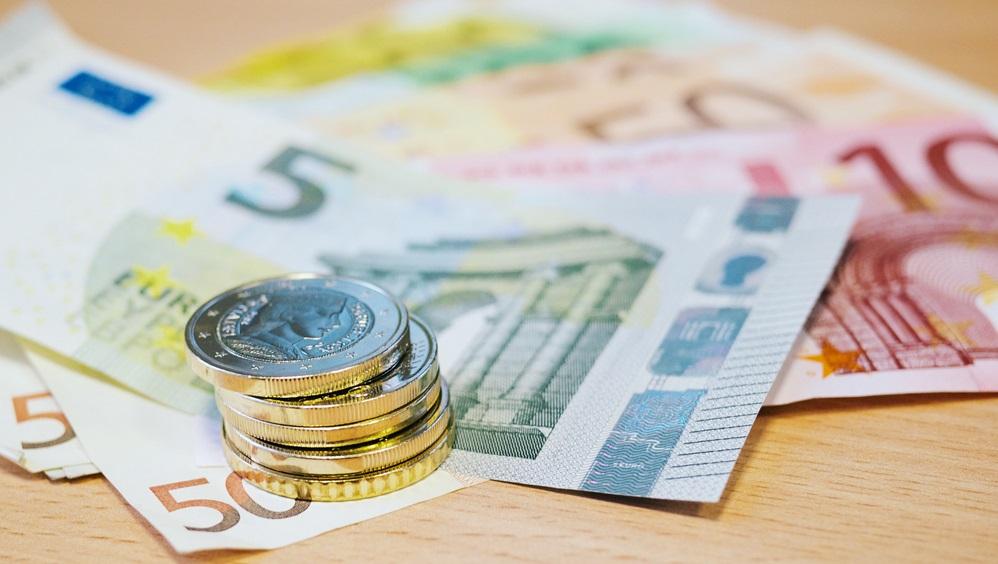 Come mettere da parte i soldi per il vostro prossimo viaggio