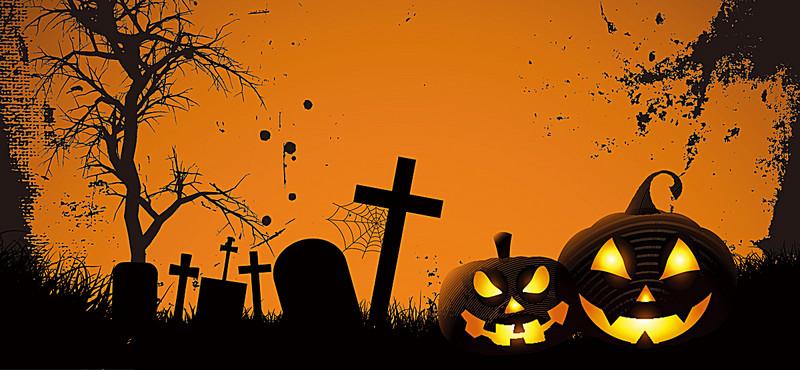 La vera storia di Halloween: la zucca
