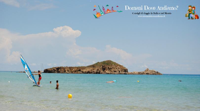 Le 10 spiagge più belle d'Italia 2019 secondo gli utenti di TripAdvisor