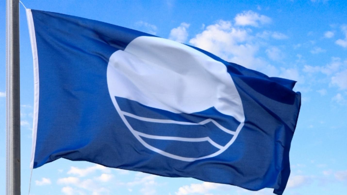Bandiere blu 2019: premiate 385 spiagge