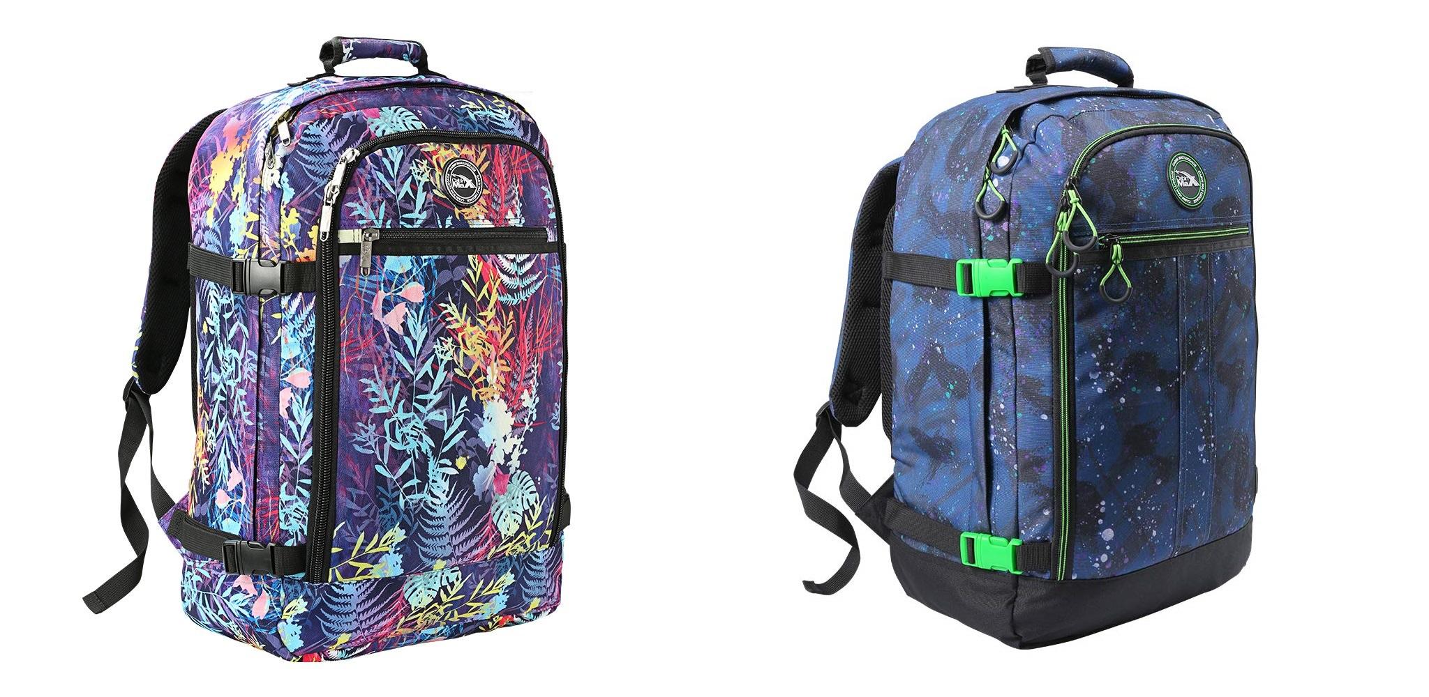 Come preparare la valigia perfetta per il prossimo viaggio, portando con sé solo l'essenziale.