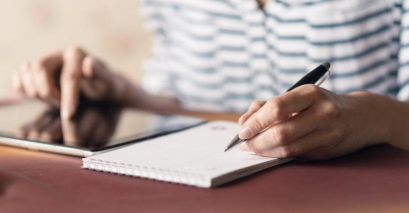 Scrivete un elenco