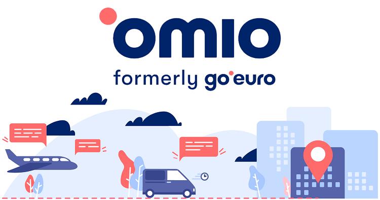 Le App più utili del 2019 per chi viaggia: Omnio