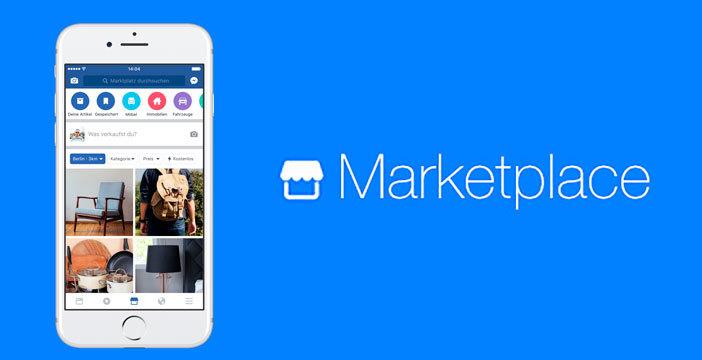 Risparmiare per viaggiare: Vendete le cose inutili sul Marketplace di Facebook