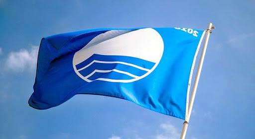Bandiere Blu 2020: guida la Liguria davanti alla Toscana