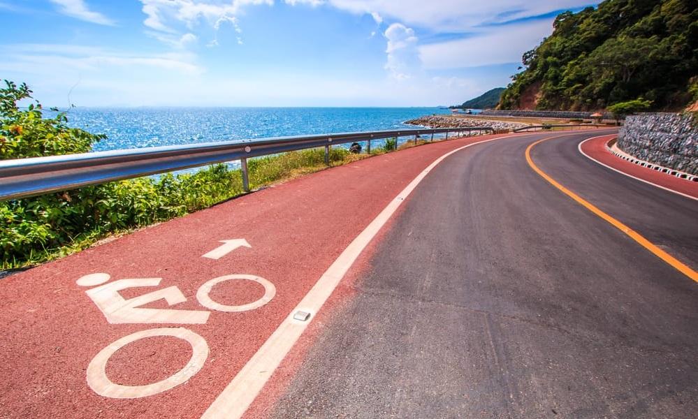 Il bonus bici riempirà le piste ciclabili in Italia?